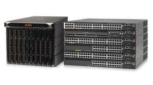 Datanetwerken Datanetwerken